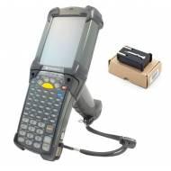 ТСД Motorola Mc9090 и Электронные компоненты к mc9090