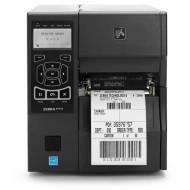 Принтеры этикеток Zebra ZT410 ZT 410